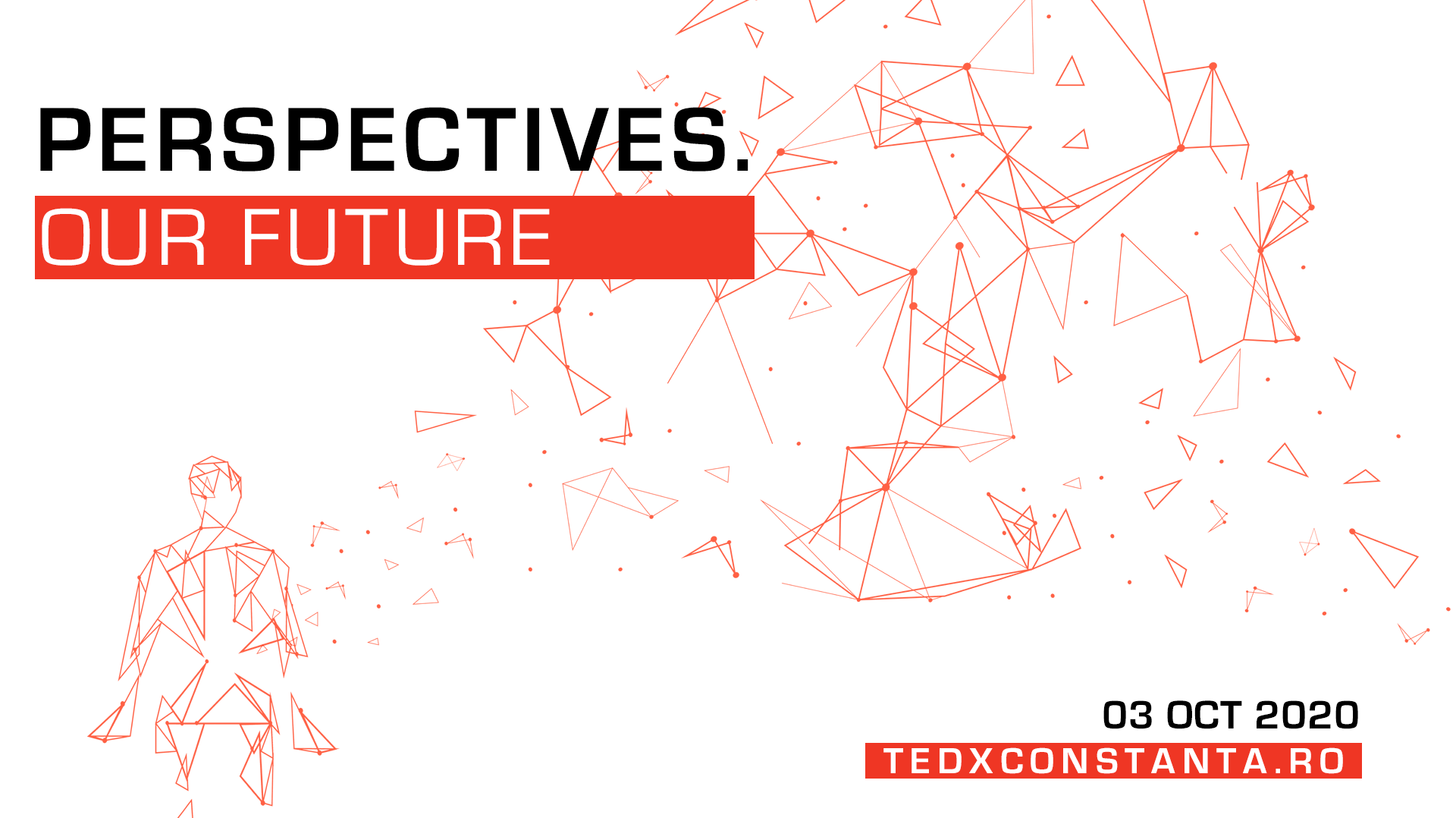 TEDx-Constanta-2020-perspectives-our-future